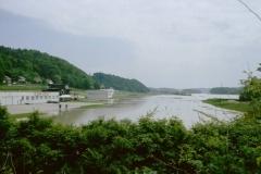 -1999-Baustelle-Donaupromenade-06