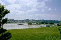 -1999-Baustelle-Donaupromenade-09