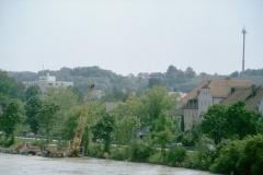 -1999-Baustelle-Donaupromenade-12