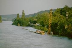 -1999-Baustelle-Donaupromenade-21