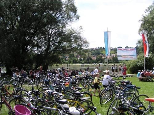 Radweg_Eroeffnung