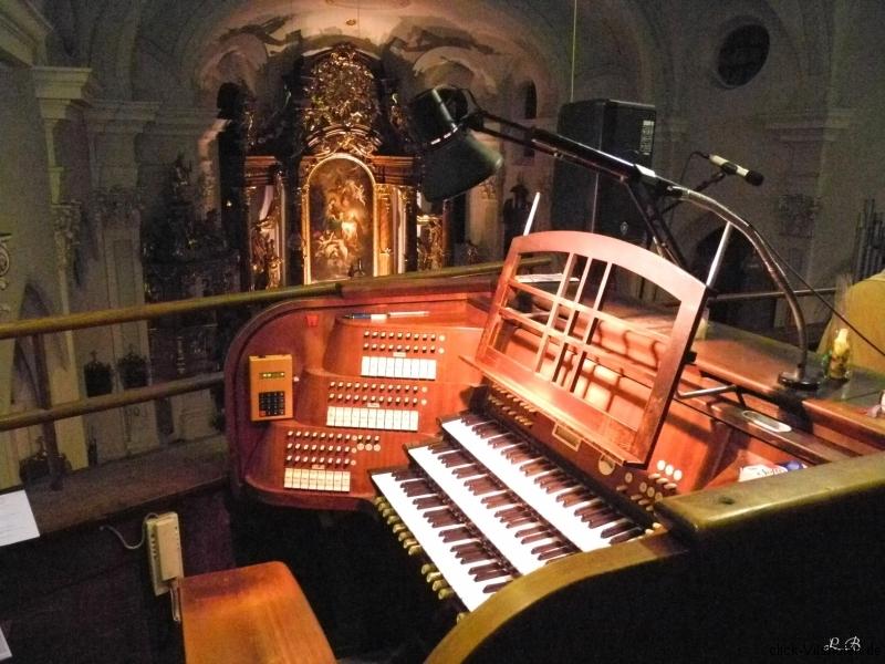 Orgel Vilshofen letzter_Tag 2015-04-12 (2)
