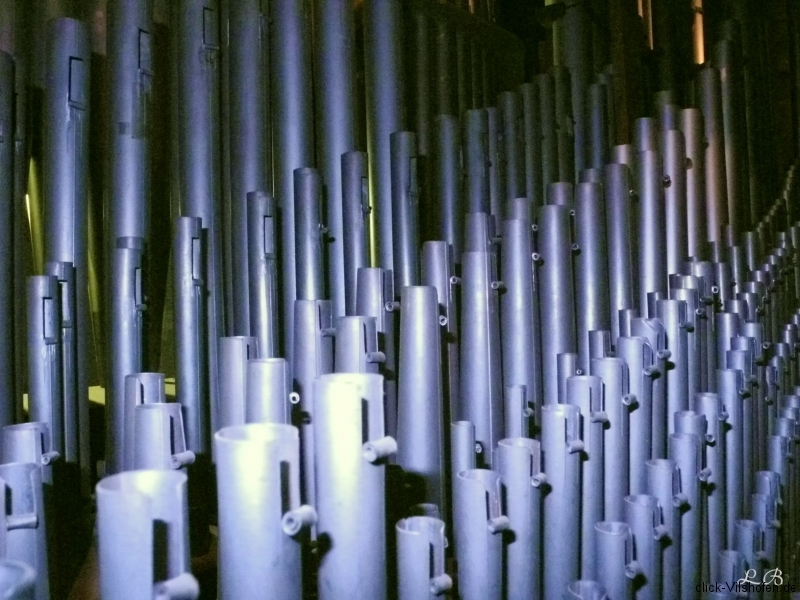 Orgel Vilshofen letzter_Tag 2015-04-12 (5-)