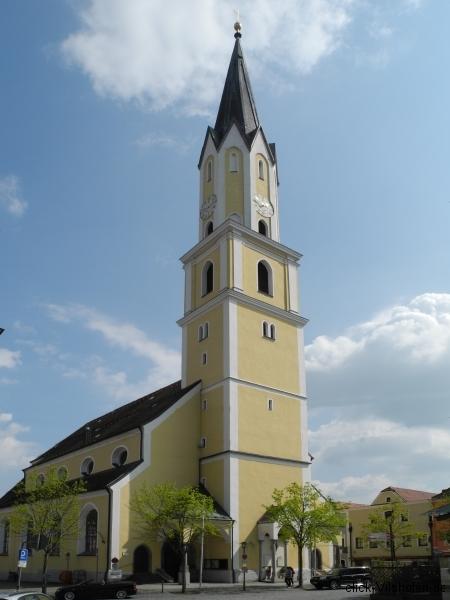 Stadtpfarrkirche 2014-04 (2B)