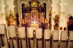Orgel Vilshofen letzter_Tag 2015-04-12 (18-)