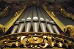 Orgel Vilshofen letzter_Tag 2015-04-12 (20)